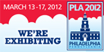 pla2012_exhibiting